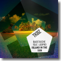 Cover: Badetasche feat. Loopro - Island In The Sun