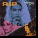 Cover: Sofia Reyes feat. Rita Ora & Anitta - R.I.P.