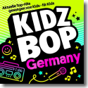 Cover:  KIDZ BOP Kids - KIDZ BOP Germany