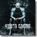 Cover:  Sworn Enemy - Gamechanger