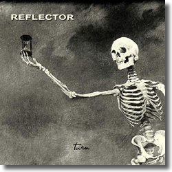 Cover: Reflector - Turn