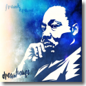 Cover:  Frank Kramer - Dream House