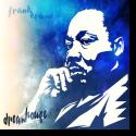 Cover: Frank Kramer - Dream House