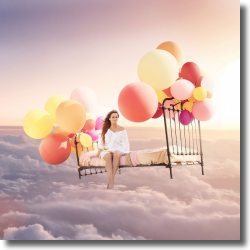Cover: Andrea Berg - Die geheimen Träumer