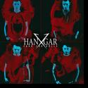 Cover:  Hangar-X - Fahr zur Hölle
