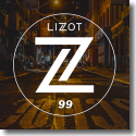 Cover:  LIZOT - 99