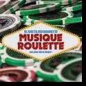 Cover:  Die arbeitslosen Bauarbeiter - Musique Roulette