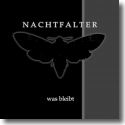Nachtfalter - Was bleibt