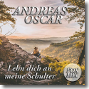 Cover:  Andreas Oscar - Lehn dich an meine Schulter
