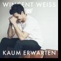Cover: Wincent Weiss - Kaum erwarten