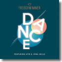 Cover:  Freischwimmer feat. Hym & Jona Selle - Dance