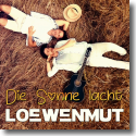 Cover:  Loewenmut - Die Sonne lacht