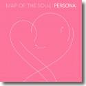 Cover: BTS - Map Of The Soul: Persona