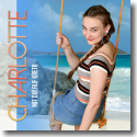 Cover: Charlotte - Mit dir auf Kreta