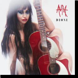 Cover: Aura Dione - Shania Twain