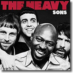 Cover: The Heavy - Sons
