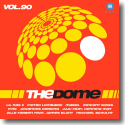 Cover:  The Dome Vol. 90 - Various Artists