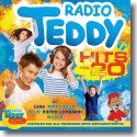 Cover:  Radio TEDDY Hits Vol. 20 - Various Artists