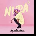 Cover: Nura - Habibi