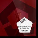 Cover:  Dream Sound Masters feat. Emma Diva - El Verano Ha Vuelto De Nuevo
