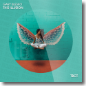 Cover:  Gary Blesko - This Illusion