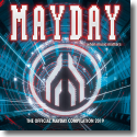 Cover:  Mayday 2019 - When Music Matters - Various Artists