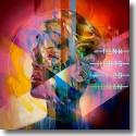 Cover:  P!nk - Hurts 2B Human