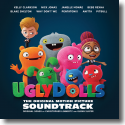 Cover:  UglyDolls - Original Soundtrack