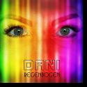 Cover:  Dani - Regenbogen