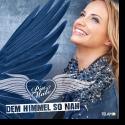 Cover: Pia Malo - Dem Himmel so nah