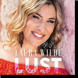 Cover: Laura Wilde - Lust