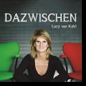 Cover:  Lucy van Kuhl - Dazwischen