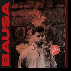 Cover: Bausa - Fieber