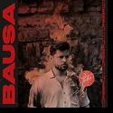 Bausa - Fieber