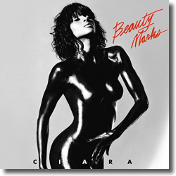 Cover: Ciara - Thinkin Bout You