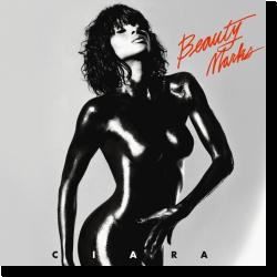 Cover: Ciara - Beauty Marks
