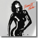Cover: Ciara - Beauty Marks