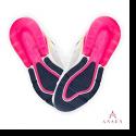 Cover:  Ansen - Nikes