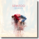 Cover: Semitoo - Heaven