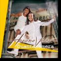 Cover: Havana Vibes - Guantanamera