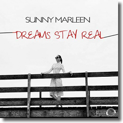 Cover: Sunny Marleen - Dreams Stay Real