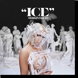 Cover: Shirin David - ICE