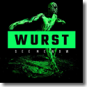 Cover:  Wurst - See Me Now