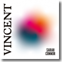 Cover: Sarah Connor - Vincent