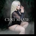 Cover:  Bahar - C'est Ma Vie