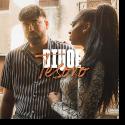 Cover:  Divoe - Tesoro