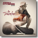 Cover:  Kenny Wayne Shepherd - The Traveler