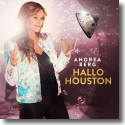 Cover:  Andrea Berg - Hallo Houston