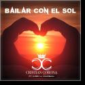 Cover:  Cristian Corona - Bailar Con El Sol