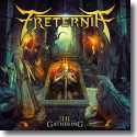 Cover:  Freternia - The Gathering